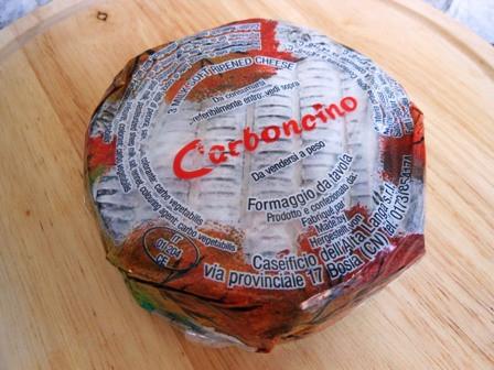 カルボンチーノ