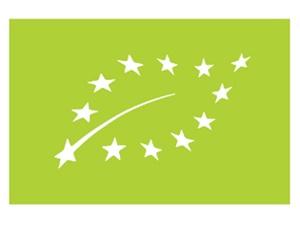 EU有機認証マーク300×225